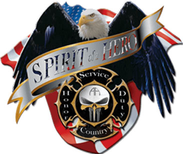 spirit-of-a-hero